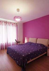 北京111平米三室兩廳房子裝修要多少錢