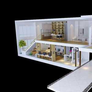 <?=99平米的房子裝修預算需要多少錢?>