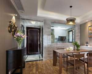 北京旧房拆除价格装修