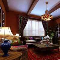 上海100平方房子装修