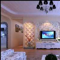 9736平方房子简单装修需要多少钱