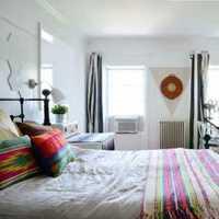 欧式家具过道卧室门欧式装修效果图