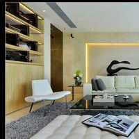 装修100平的房子欧式装修效果图