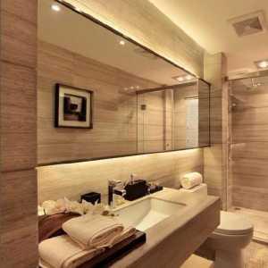 室内吧台装修该怎么设计