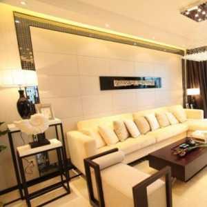 北京森興建材公司