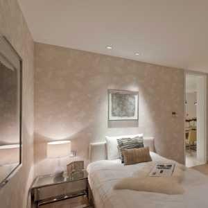 恒大房子裝修價格多少錢一平米