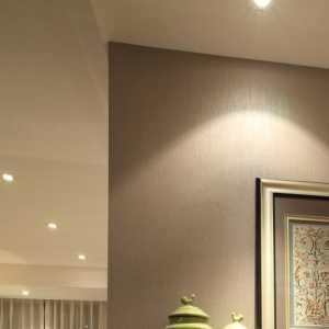 中式古典风格客厅红木茶几效果图