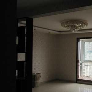 北京百安居装修怎么样