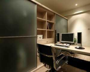 室内设计装修预算算法