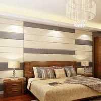 上海买建筑装饰装修工程表格的地方