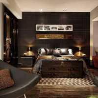 欧式家庭厨房装修图片