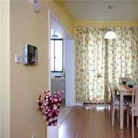 臥室和陽臺間的梁裝修