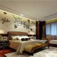 綿陽裝飾公司設計