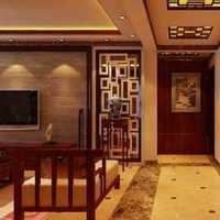 櫥柜設計效果圖櫥柜裝修效果圖廚房櫥柜效果圖櫥柜色彩效果