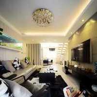求上海装潢公司哪家好上海别墅装潢哪家好