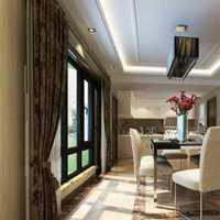 上海新房装修 在装修平台发招标能得到哪些免费服务?