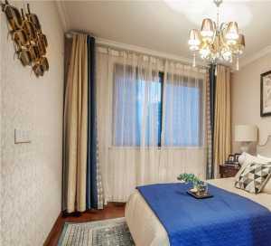 提供卧室门价格