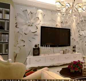 上海鼎盛同创建筑装饰公司报价