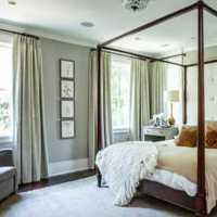 两室两厅装修效果图三房两厅四房两厅装修设计图顶楼带
