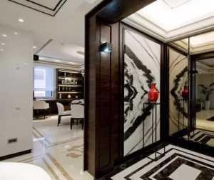 北京鲁班装饰公司哪
