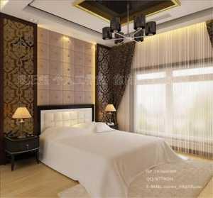 上海装饰装修价格表