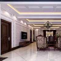 客厅墙面长2米5宽1米6装饰画应选多大