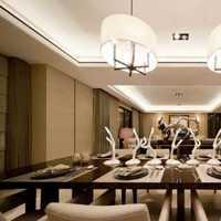 130平米3室2厅1厨1卫装修欧式需要多少钱