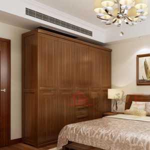 北京87平米樓房全包裝修要多少錢