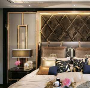 北京高老莊裝飾公司