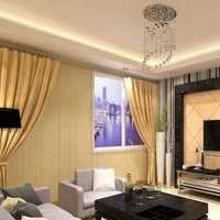上海优居客家装乳胶漆涂刷验收解析