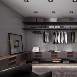 西安40平米1室0廳房子裝修大概多少錢