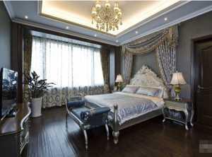 武漢80平米房屋精裝修要多少錢