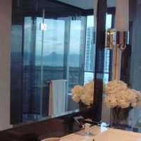上海建筑装潢有限公司