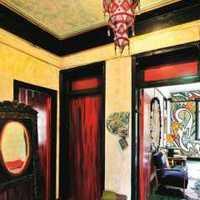 上海最好的家庭装潢公司