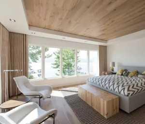 婚房客厅如何布置 打造喜庆婚房客厅的诀窍
