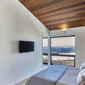 蘭州40平米一居室房子裝修大概多少錢