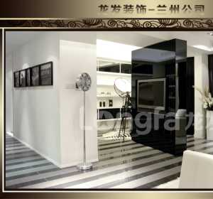 建筑裝飾工程有限有限公司