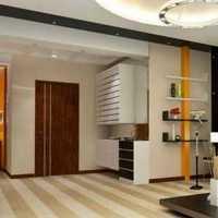 135平米的房子装修的话大概要花多少钱中等装修一个厨房一