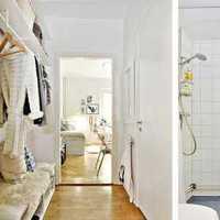 110平米左右房子普通装修预算要多少