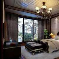 李晓家庭装饰厨房需用480快块某品牌同一规格的瓷砖
