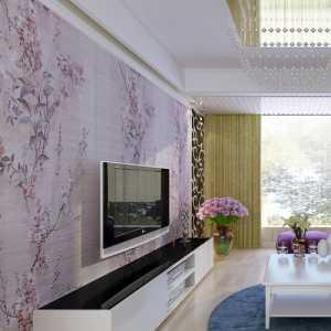 北京朝阳清洗地毯公司哪家好