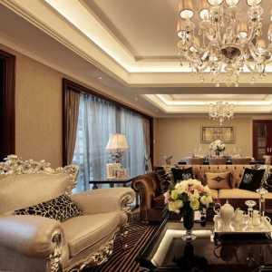 北京金元装饰公司