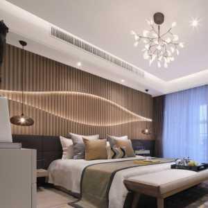 北京百度装饰公司老板