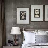 藍色臥室裝修效果圖 樓房臥室裝修效果圖 榻榻米臥室裝修效果圖