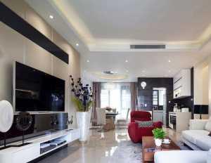 徐州40平米一室一厅新房装修需要多少钱