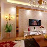 徐州紅樹林建筑裝飾公司