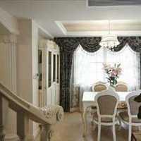 请教大家房屋装修过期违约金一般按多少百分比扣除