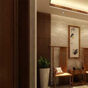 北京居北京裝飾公司