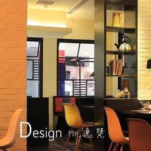 北京装修公司套餐价格