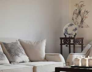 上海专业装修公司专业装潢设计公司